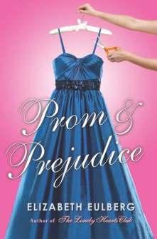 prom AND prej 8369681