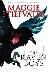 raven boys17675462._SY475_