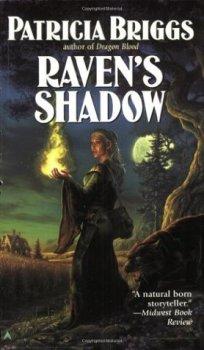 ravens shadow285207