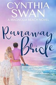 runaway bride 46217769._SY475_