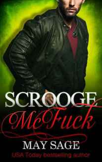 scrooge mcf 34997559._SY475_