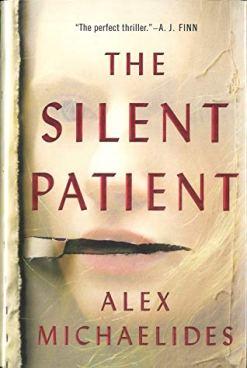 silent patient 40097951._SX318_