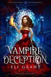 vamp deception46113491._SY475_