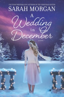 wedding in dec43162894