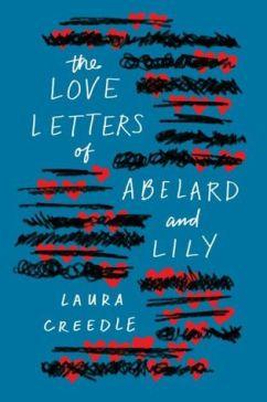 love letters abelard 33413929._SY475_
