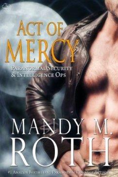 act of mercy20830493