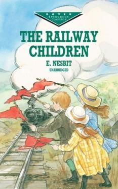 railway children164531