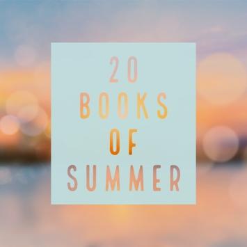 20 books of summermy-post