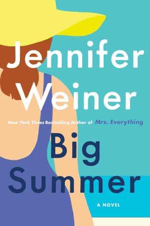 big summer 52755548