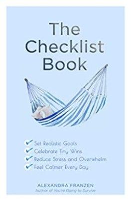 checklist book52804846._SX318_SY475_