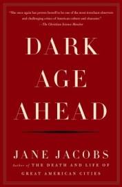 dark age 85397
