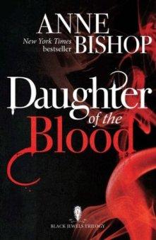 dau of the blood21356910