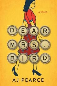 dear mrs bird36373413