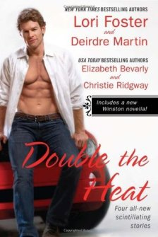 double the heat6357579
