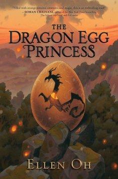 dragon egg46206718