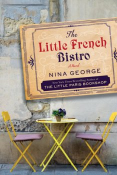 little french bistro32283424._SY475_