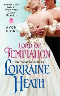 lord of temptation 12741888