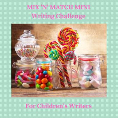 mix-n-match-mini-writing-challenge (1)