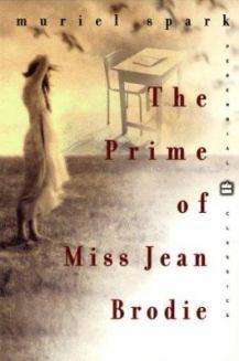 prime of missj b517188