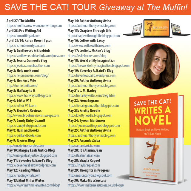 Save-the-Cat-blogstops