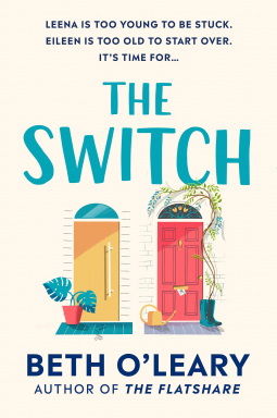 switch 45134200