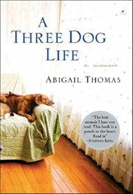 three dog life251789._SX318_