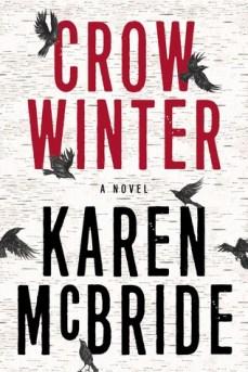 crow winter 43883909