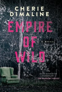 empire of wild45024447