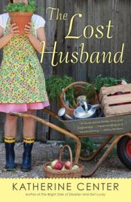 lost husband15799352