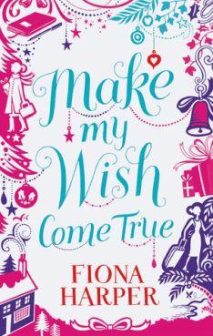 make my wish 18521895