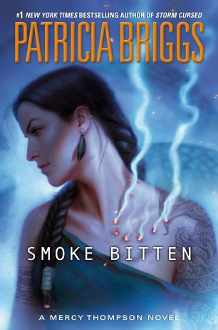 smoke bitten44571368
