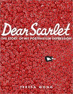 dear scarlet41563555._SX318_
