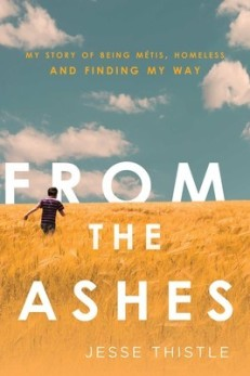 from the ashes43822761