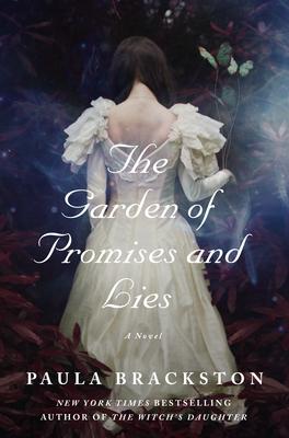 garden of promises 49127440