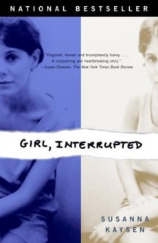 girl interrupted68783._SY475_
