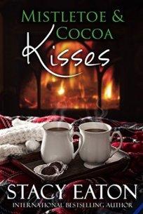 mistletoe kises31644691._SY475_