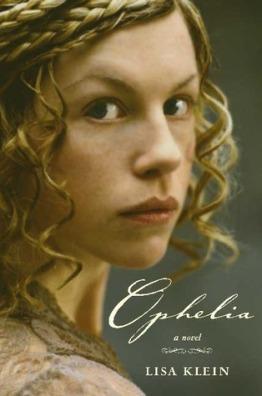 Ophelia293583