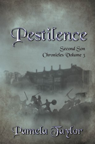 Pestilence eimage