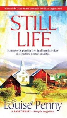 stilllife by LP338691