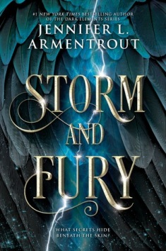 storm fury40291564