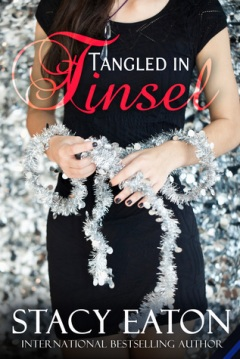 tangled in tinsel26256247._SY475_
