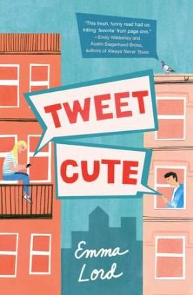 tweet cute 45045129