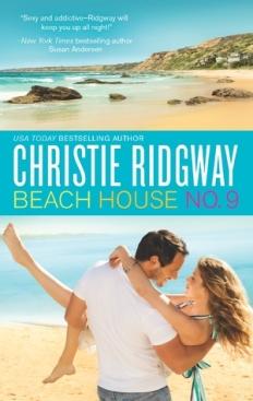 beach house 9 15803257