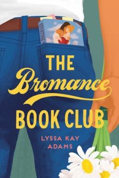 bromance book club44019067._SY475_