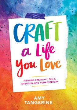 craft a life35888391