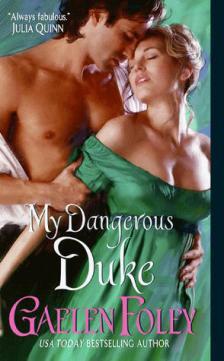 dangerous duke 6950444