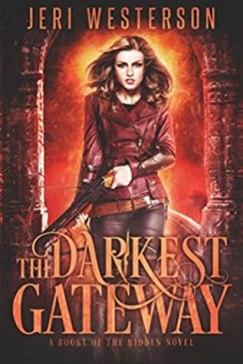 darkest gateway50879872._SX318_SY475_