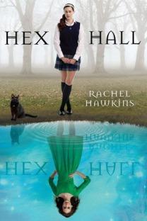 hex hall 5287473