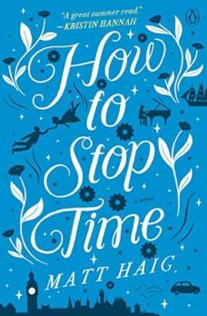how to stop time45152372._SY475_
