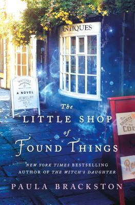 little found shop31450585